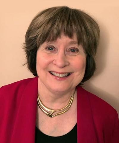 Anne Forgoros