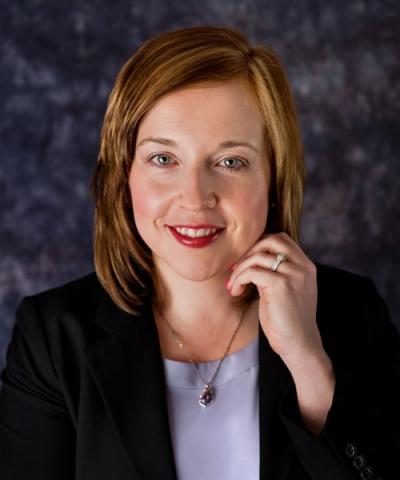 Kristen Rotz